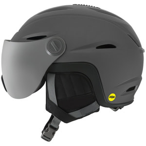 Vue Shield MIPS
