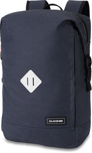 Infinity Pack LT