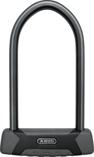 Granit X Plus 540
