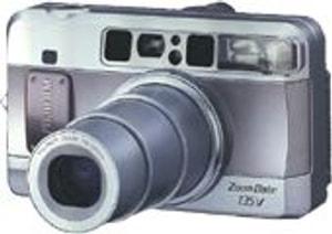 L-FUJIFILM ZOOM DATE 135V
