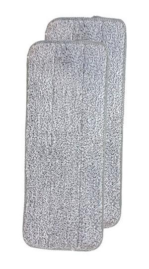 Starlyf Autoclean Mop Upsell - Starlyf Autoclean Ersatzt Pad