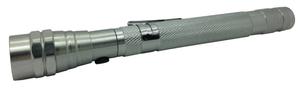 Teleskop Taschenlampe TTL 3/20 LED