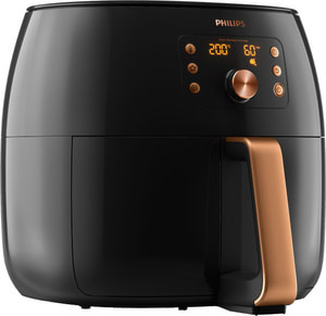 Philips  Airfryer HD9860/91