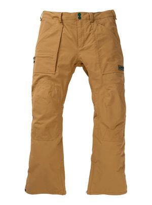 Men's Southside Pant