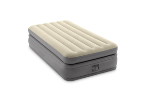 Twin Prime Comfort Elevvated Airbed