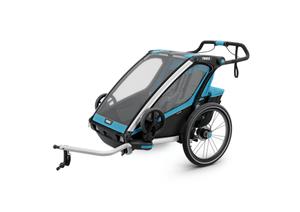 Chariot Sport 2