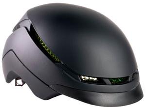 Bontrager Charge WaveCel