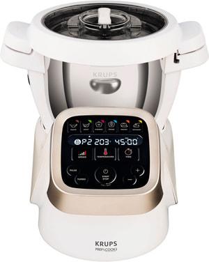 HP5031 Prep & Cook