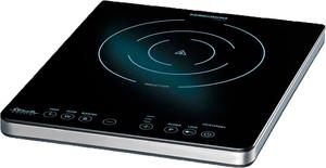 Plaque de cuisson simple CT2100 / IN