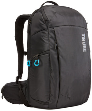 Thule Aspect Camera Backpack DSLR black