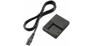 BC-VM10 AC Caricabatterie