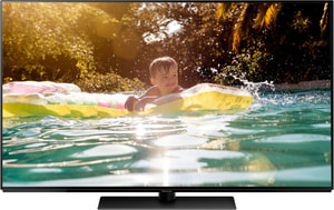 TX-55FZC804 139 cm 4K OLED TV