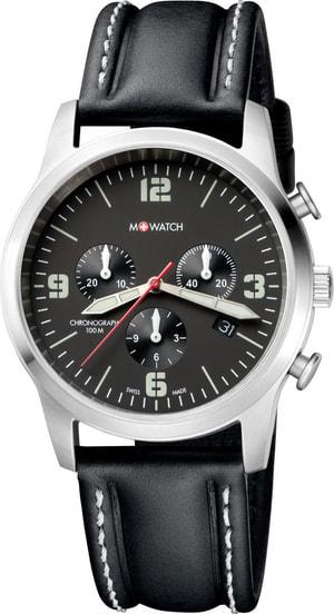 Aero WBL.08420.LB