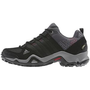 – Adidas Da Sportxx In Vendita Marche 4qrfqd0