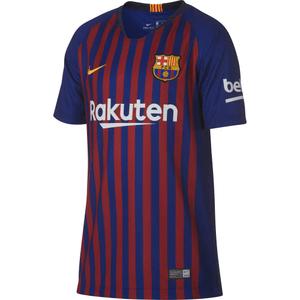 Maillot entrainement FC Barcelona rabais