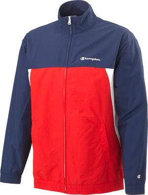 Legacy Men Hooded Full Zip Sweatshirt
