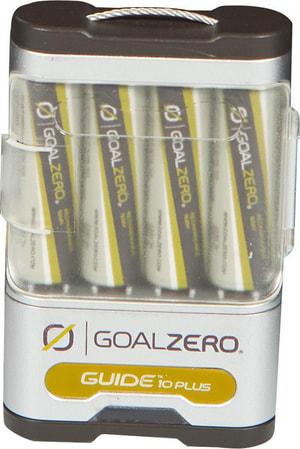 GoalZero Powerbank Guide 10 Plus