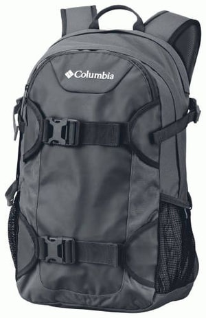 CO MOBEX AR BACKPACK