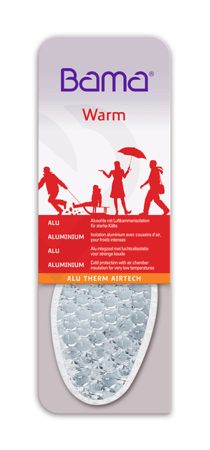 Alu Therm Airtech