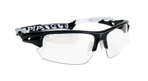 Unihockey Schutzbrille Senior