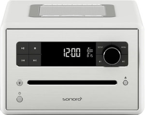CD2 - Weiss