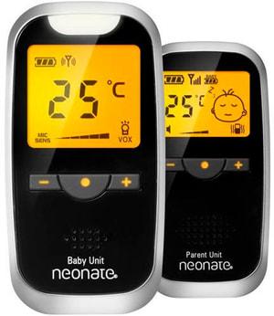Neonate BC-5800D Babyphone