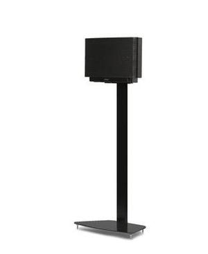FLXP5FS1021 Standfuss für Sonos Play 5 schwarz