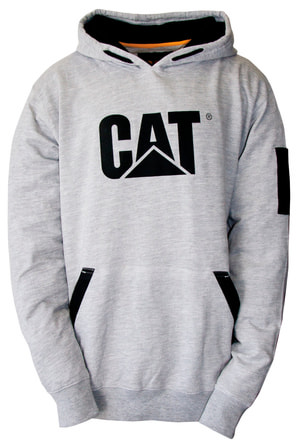 Sweatshirt Lightweight Hooded