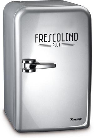 Frescolino Plus silber