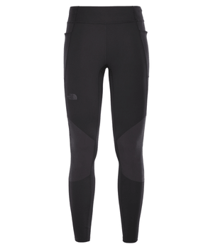 Hybrid Hike Tight