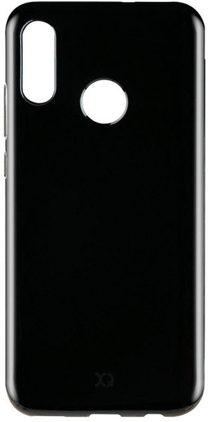 Flex Case Black