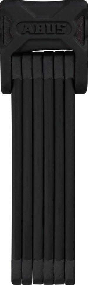Bordo 6000/90