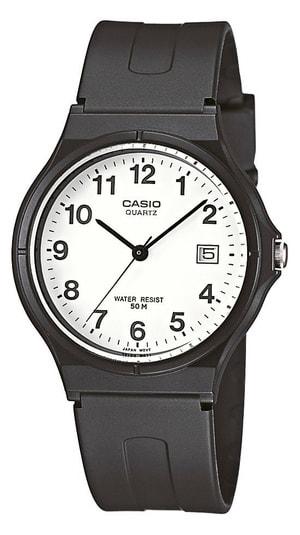 MW-59-7BVEF montre-bracelet