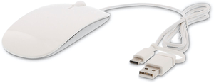Easy Mouse USB-C
