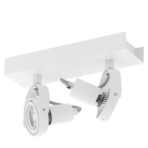 LED Spot Novorio1