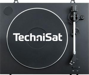 TechniPlayer LP 200 - Noir