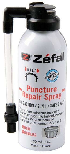 Solution liquide pour réparation 150ml