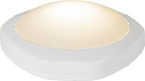 LED Nachtlicht, weiss, 117x30mm