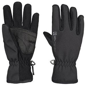 KInder-Softshell-Handschuh