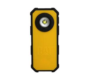 Taschenlampe Pocket Spot Light CT5120