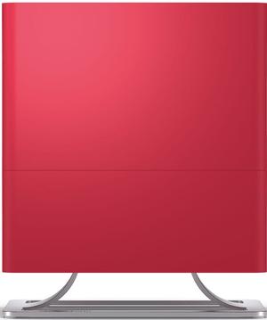 humidificateur d'air Oskar little rouge