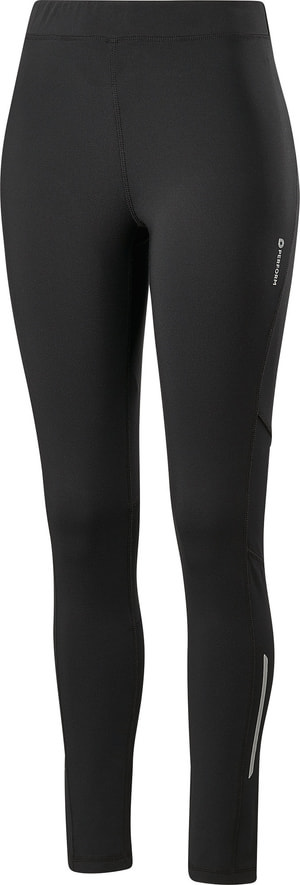 Damen-Tights