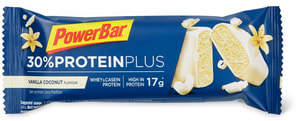 Protein Plus