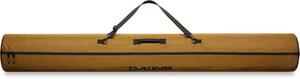 Ski Bag Sleeve Single 190 cm