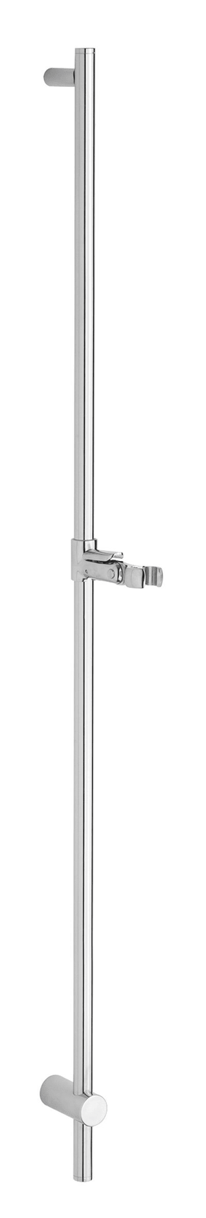 Bar de douche Techno 110cm Swiss Edition