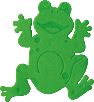 Antiscivolo Frogtime