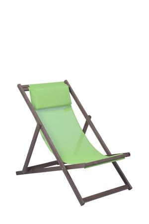 Chaise longue Martina