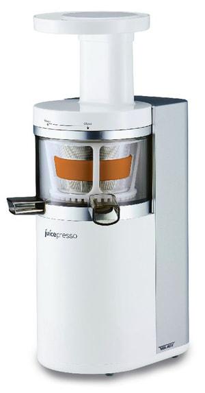 Juicepresso Slow Juicer