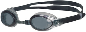 Mariner Speed Fit Schwimmbrille
