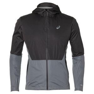 Winter Accelerate Jacket